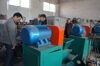 Ruiyuan Machinery